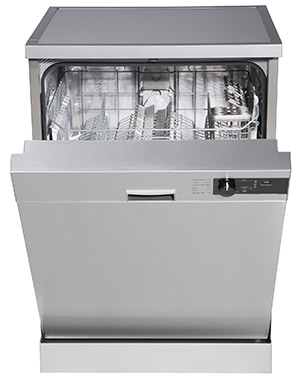 La Quinta dishwasher repair service